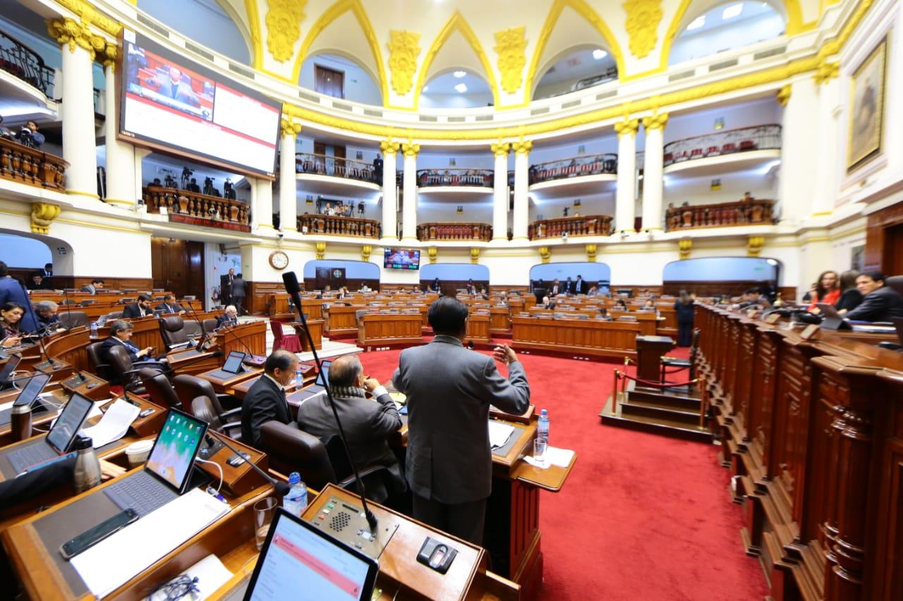 http://www2.congreso.gob.pe/I_Fotografias/2019/a7301238-41d4-4ad9-8ca9-78334d36b4d3.jpg