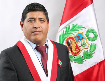 http://www2.congreso.gob.pe/Sicr/Prensa/heraldo.nsf/CNtitulares2Ini/05d240ff71835a560525801700507ff0/$FILE/WEB.jpg